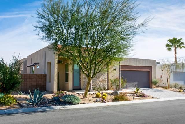 684 Bliss Way, Palm Springs, CA 92262 (#219037966DA) :: Z Team OC Real Estate