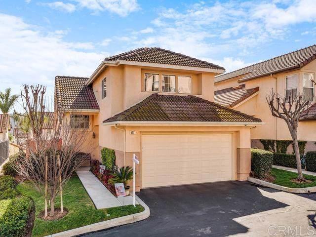 5771 Kensington, Bonsall, CA 92003 (#200005012) :: Z Team OC Real Estate