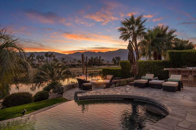 42 Vista Encantada, Rancho Mirage, CA 92270 (#219037975DA) :: Twiss Realty