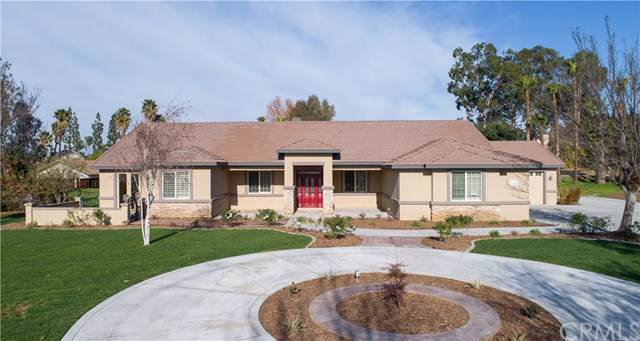 2395 Mary Street, Riverside, CA 92506 (#PW20022339) :: Berkshire Hathaway Home Services California Properties