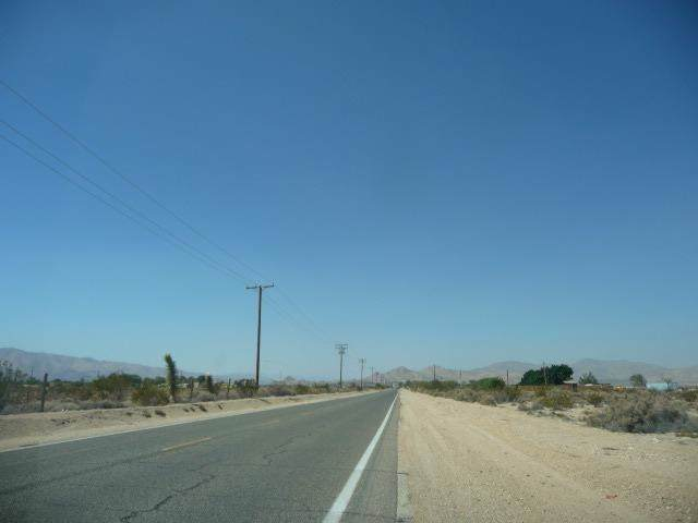 0 Rabbit Springs Road - Photo 1