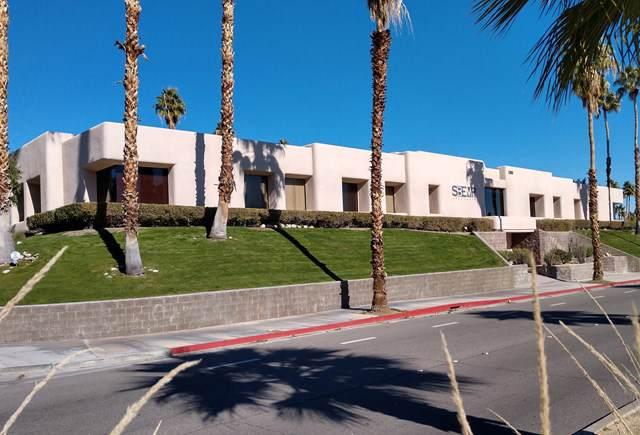 1800 Tahquitz Canyon Way, Palm Springs, CA 92262 (#219038006PS) :: Crudo & Associates