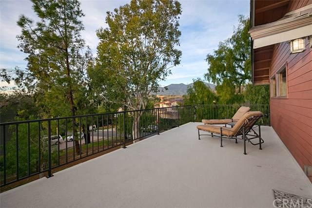 23655 Via Halcon, Coto De Caza, CA 92679 (#OC20019149) :: Allison James Estates and Homes