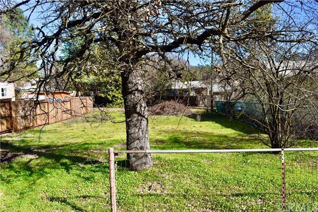6266 Old Highway 53, Clearlake, CA 95422 (#LC20022627) :: The Brad Korb Real Estate Group