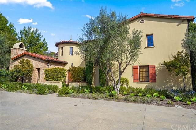 3 Pacific Winds, Newport Coast, CA 92657 (#NP20020353) :: Allison James Estates and Homes