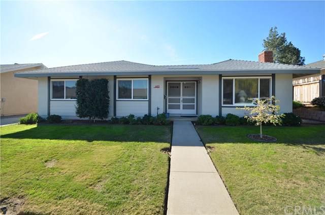 685 Jonathon Place, Escondido, CA 92027 (#SB20022320) :: The Brad Korb Real Estate Group