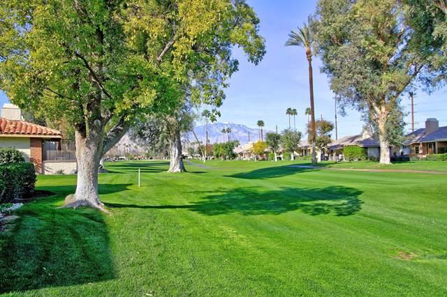 286 Avenida Del Sol, Palm Desert, CA 92260 (#219038073DA) :: Z Team OC Real Estate