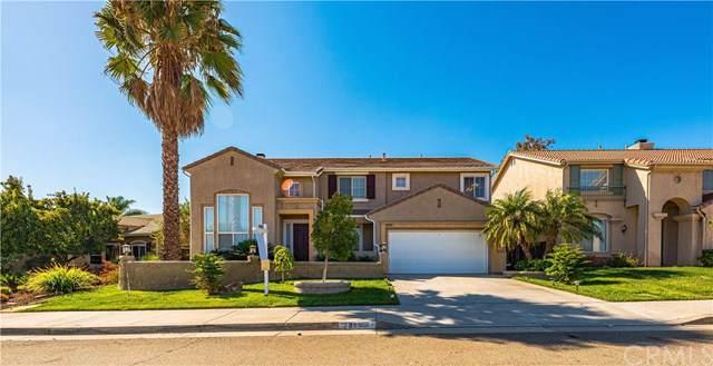 38193 Augusta Drive, Murrieta, CA 92563 (#SW20023011) :: eXp Realty of California Inc.