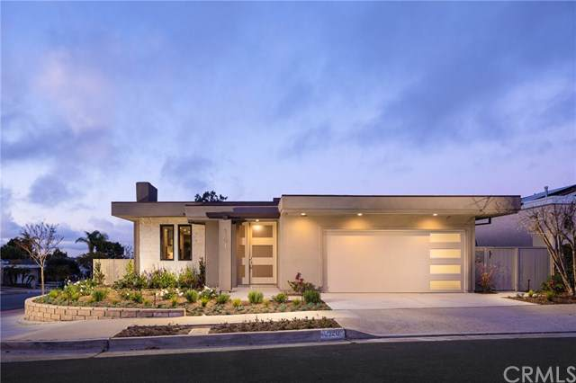 5201 Hiram Lane, Irvine, CA 92603 (#OC20018843) :: Doherty Real Estate Group