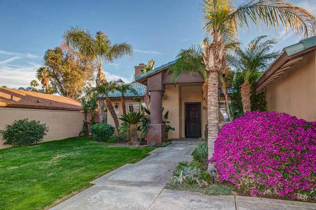 68135 Risueno Road, Cathedral City, CA 92234 (#219038078PS) :: The Bashe Team