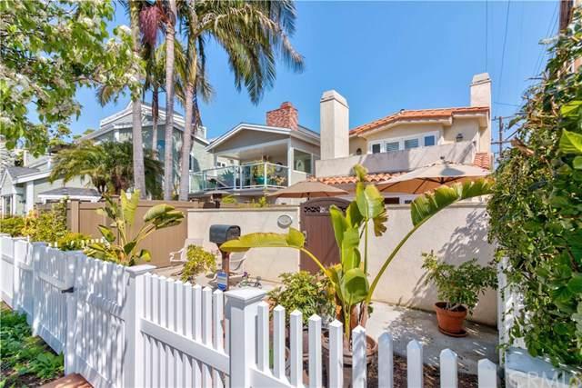 112 13th Street, Seal Beach, CA 90740 (#PW20022977) :: RE/MAX Empire Properties
