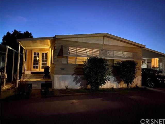21500 Lassen Street - Photo 1