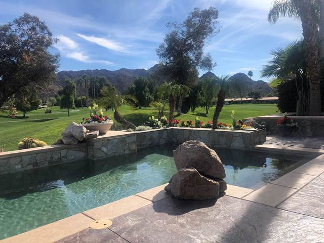 45766 Via Villaggio, Indian Wells, CA 92210 (#219038089DA) :: Crudo & Associates