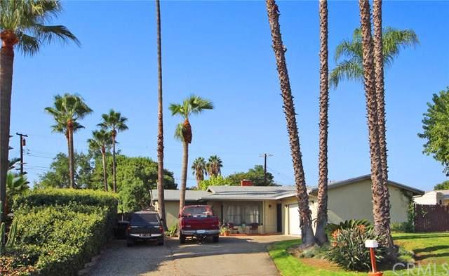 7344 Alta Cuesta Drive, Rancho Cucamonga, CA 91730 (#CV20023185) :: The Costantino Group | Cal American Homes and Realty