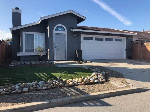 2129 Meadow Viw Place - Photo 1
