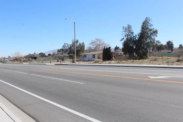 0 Nisqualli Road - Photo 1