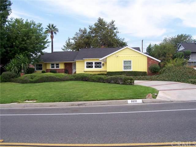 9931 Santa Gertrudes Avenue, Whittier, CA 90603 (#PW20023248) :: RE/MAX Masters