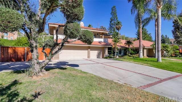 18481 Rosenau Drive, Villa Park, CA 92861 (#CV20023312) :: Better Living SoCal