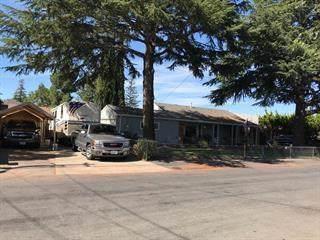 1311 Munro Avenue - Photo 1
