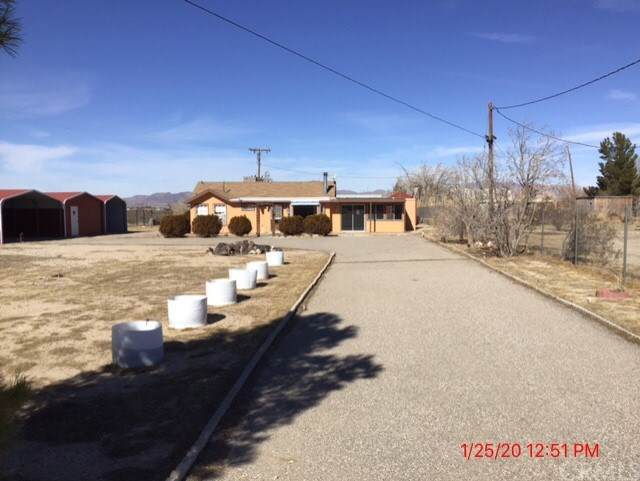36510 Colby Street, Lucerne Valley, CA 92356 (#IV20023473) :: RE/MAX Masters