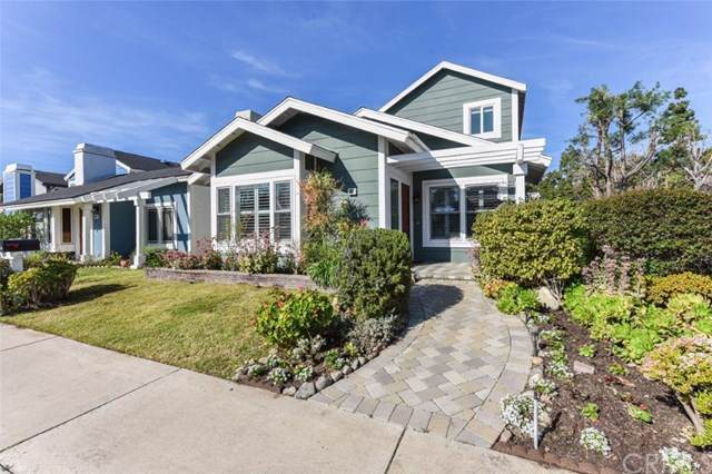 86 Windjammer, Irvine, CA 92614 (#OC20023469) :: Case Realty Group