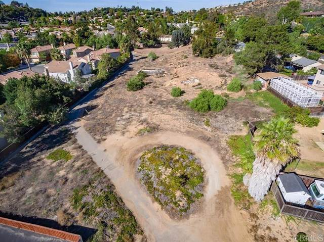 1832 Meadowlark Ranch Rd, San Marcos, CA 92078 (#200005384) :: eXp Realty of California Inc.