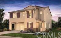 13903 La Pradera Way, Eastvale, CA 92880 (#CV20023586) :: RE/MAX Empire Properties