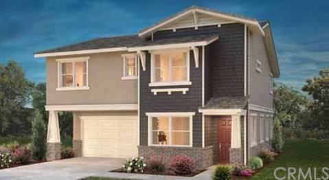 13873 La Pradera Way, Eastvale, CA 92880 (#CV20023590) :: RE/MAX Empire Properties