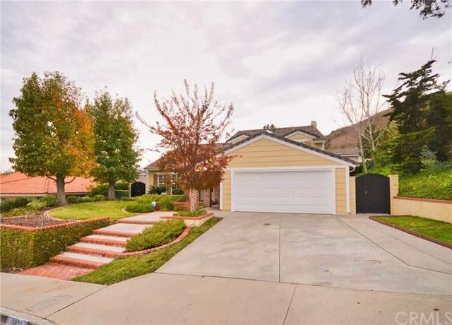 1030 S Road Runner Road, Anaheim Hills, CA 92807 (#PW20023641) :: Z Team OC Real Estate