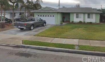 1266 E Willow Street, Anaheim, CA 92805 (#RS20023294) :: Crudo & Associates