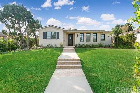 1285 S San Gabriel Boulevard, San Marino, CA 91108 (#WS20021754) :: Z Team OC Real Estate