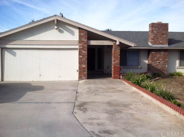 11490 Richmont Road, Loma Linda, CA 92354 (#TR20023881) :: Mark Nazzal Real Estate Group