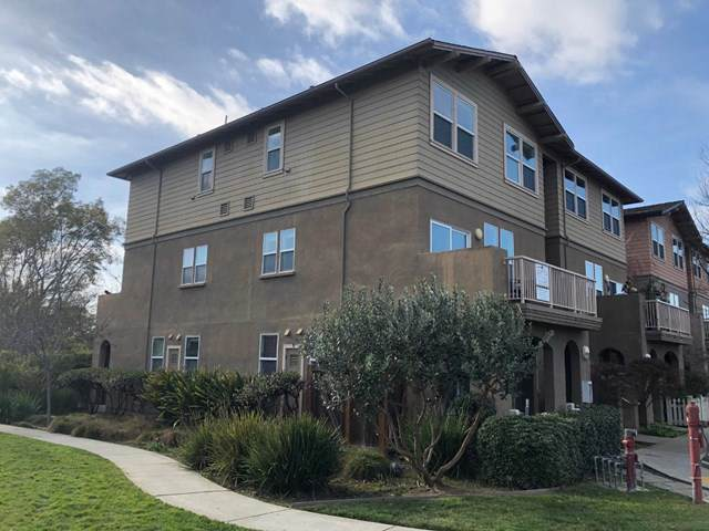 221 Pacifica Boulevard #201, Watsonville, CA 95076 (#ML81781046) :: RE/MAX Masters