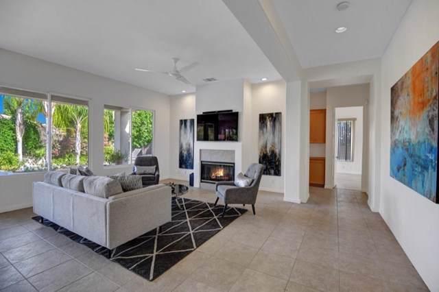 77266 Tribecca Street, Indian Wells, CA 92210 (#219038168DA) :: Crudo & Associates