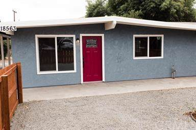 18563 9th Street, Bloomington, CA 92316 (#CV20023987) :: Berkshire Hathaway Home Services California Properties