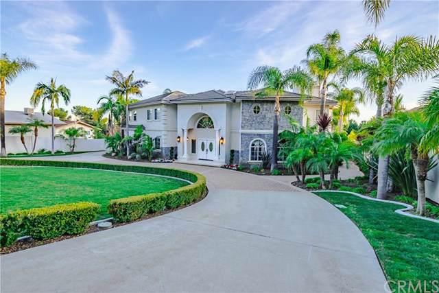 44 W 25th Street, Upland, CA 91784 (#IV20023208) :: Z Team OC Real Estate
