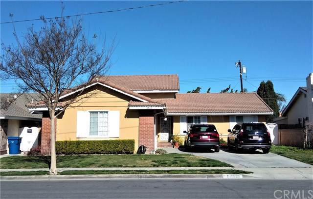 4521 Newman Avenue, Cypress, CA 90630 (#PW20023981) :: Crudo & Associates