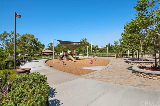 19072 Canyon Terrace Drive, Lake Forest, CA 92679 (#OC20021746) :: Crudo & Associates