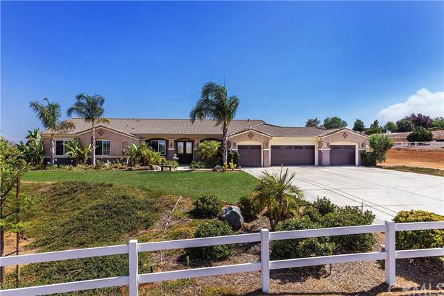 17459 Big Sky Circle, Perris, CA 92570 (#PW20016553) :: Realty ONE Group Empire