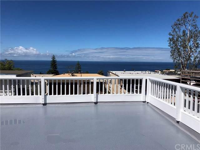 2856 Rounsevel, Laguna Beach, CA 92651 (#LG19275701) :: Doherty Real Estate Group