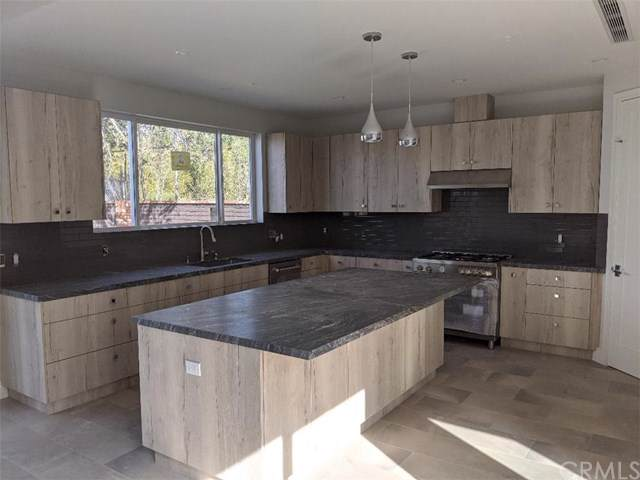 3147 E Sierra Madre Boulevard, Pasadena, CA 91107 (#AR20024225) :: Allison James Estates and Homes