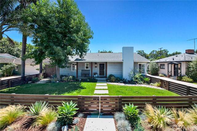 918 E Santa Clara Avenue, Santa Ana, CA 92706 (#PW20024082) :: The Costantino Group | Cal American Homes and Realty