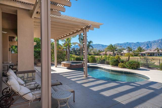 33 Via Bella, Rancho Mirage, CA 92270 (#219038203DA) :: Twiss Realty