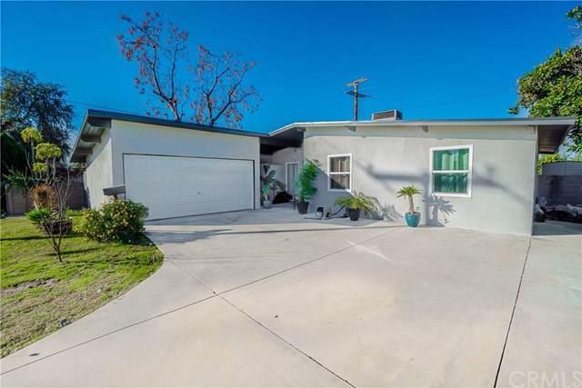 4463 N Vincent Avenue, Covina, CA 91722 (#CV20024371) :: Compass Realty