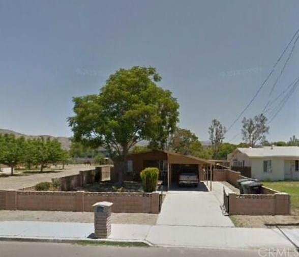 355 Vernon Avenue - Photo 1