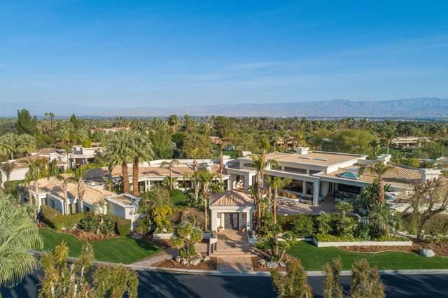 74300 Quail Lakes Drive, Indian Wells, CA 92210 (#219038222PS) :: RE/MAX Empire Properties