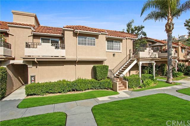 27335 Ryan Drive, Laguna Niguel, CA 92677 (#OC20024217) :: Allison James Estates and Homes