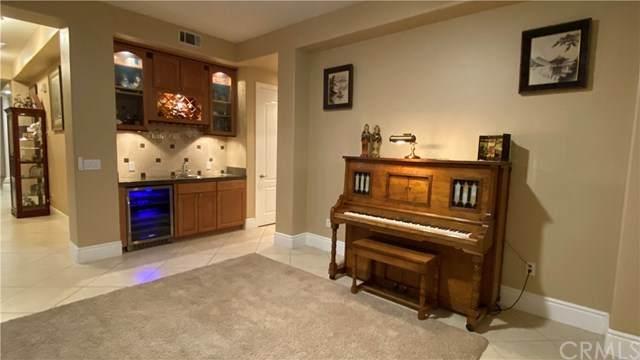 10649 Sean Court, Moreno Valley, CA 92555 (#IG20024816) :: Re/Max Top Producers