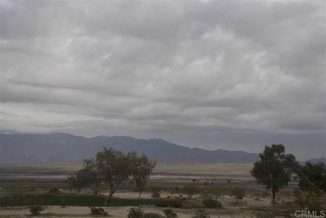 80 Air Ranch - Photo 1