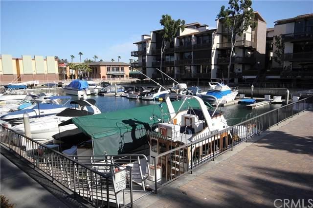 8118 Marina Pacifica Drive N, Long Beach, WA 90803 (#PW20023249) :: Case Realty Group